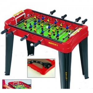 Palau Toys Игра «Футбол на ножках»